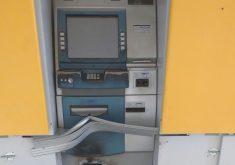 s3://jgdprod us/wp content/uploads/sites/2/2016/05/banco