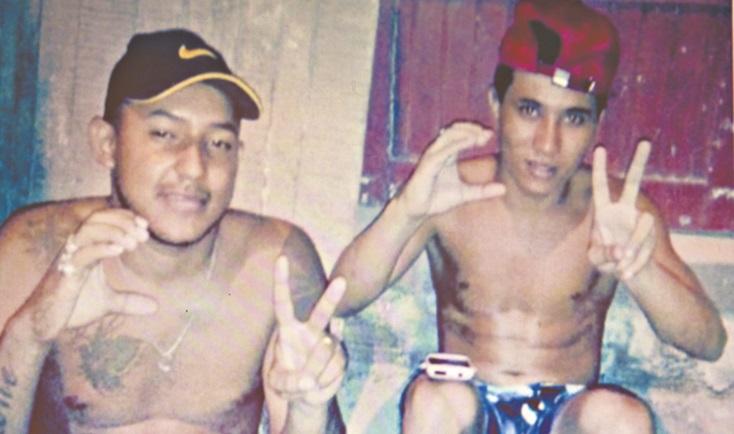 Membro do Comando Vermelho é preso em Fortaleza suspeito de arrancar mão de adolescente