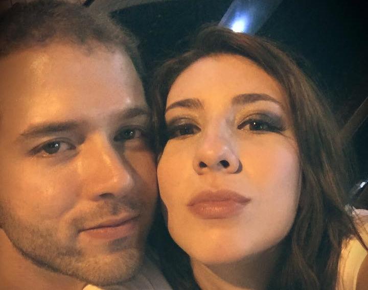 Universitária encontrada em porta-malas do carro do namorado teria injetado morfina