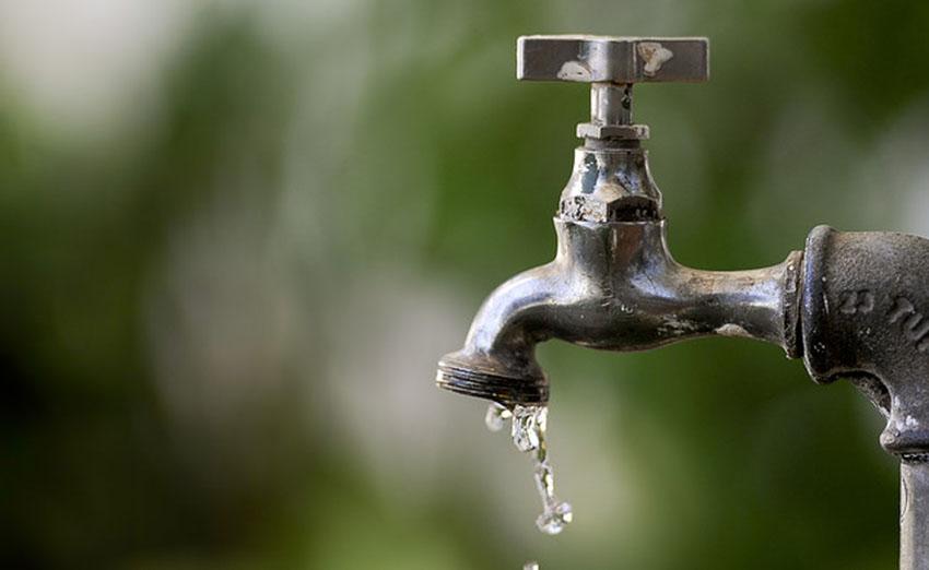 Racionamento de água deve acontecer em Fortaleza e Região Metropolitana em agosto