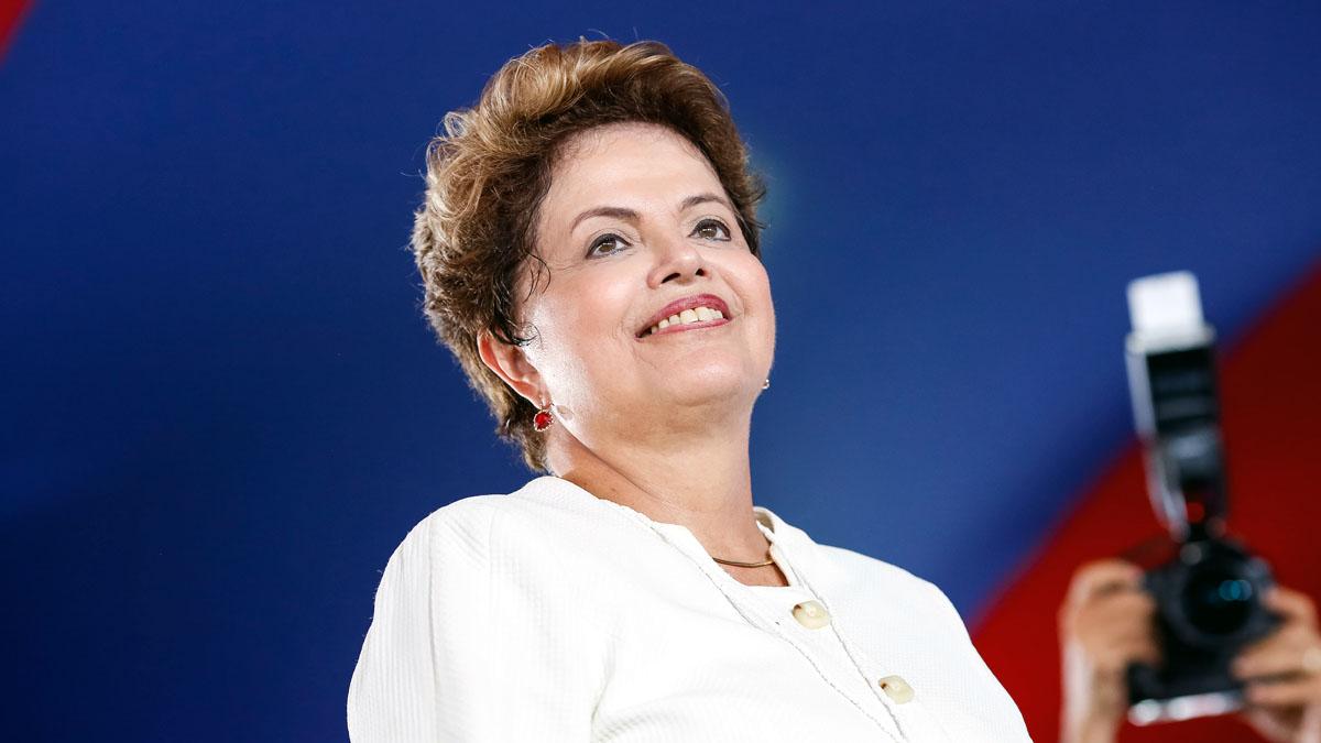 Opinião: Com adesão de Dilma, crowdfunding é assunto do momento