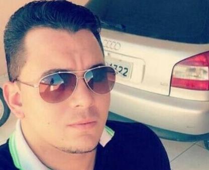 Estudante de Direito é assassinado após trocar tiros com assaltantes