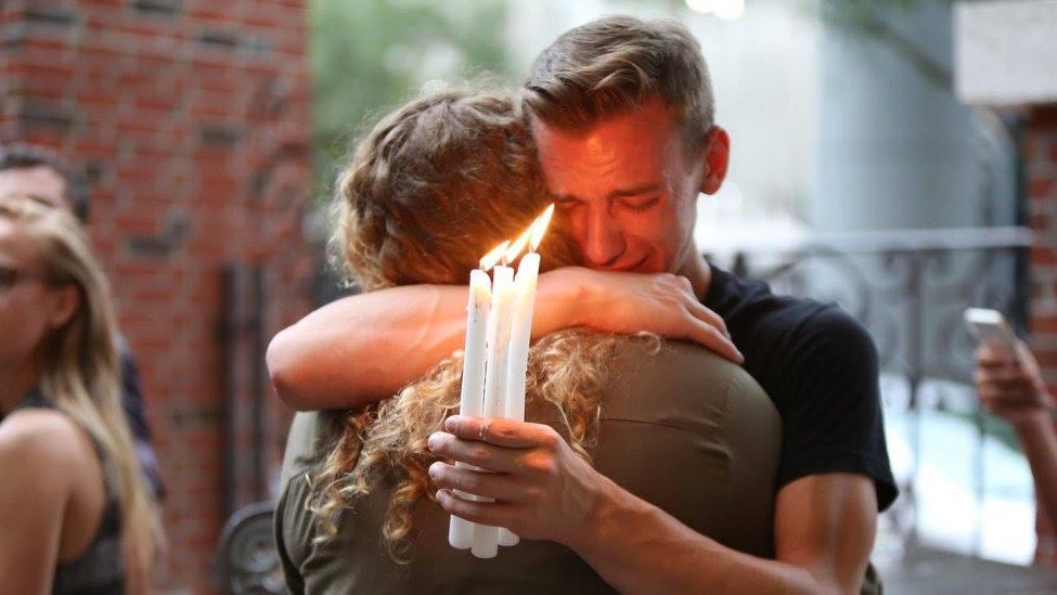 Opinião: Intolerância com o diferente responde pelo massacre de Orlando