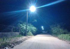 s3://jgdprod us/wp content/uploads/sites/2/2016/06/pindoretama iluminacao 1