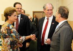 RSF_Dilma_Encontro_Empresarios_Ceara_29082015_000