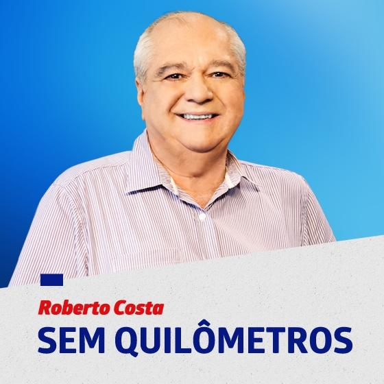 """Roberto Costa: """"A polêmica obrigatoriedade dos faróis acessos nas rodovias"""""""