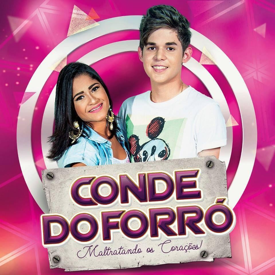 Banda De Forró Romântico Fará Show Antes De Brasil E