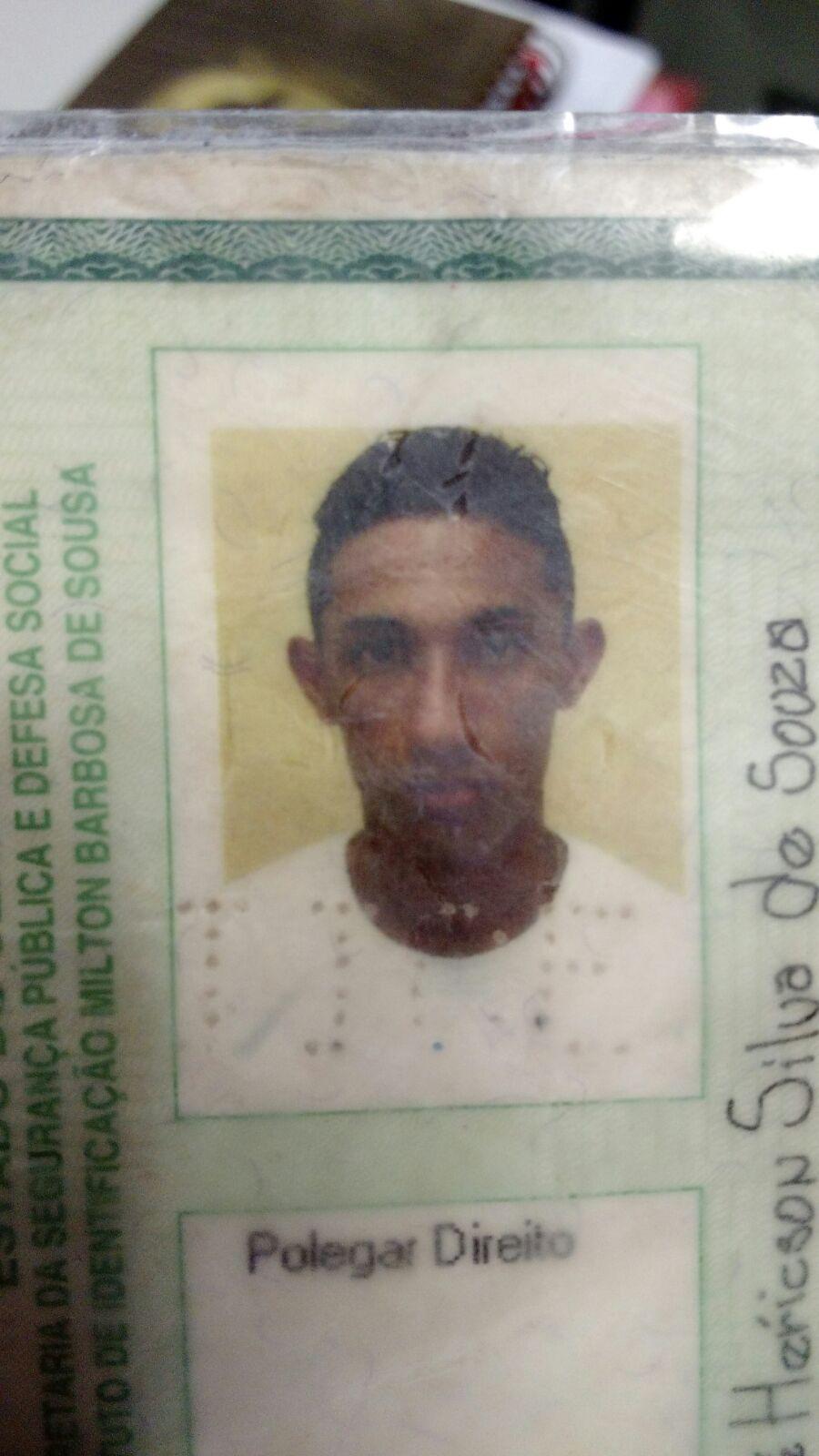 Image Result For Fortaleza X Boa