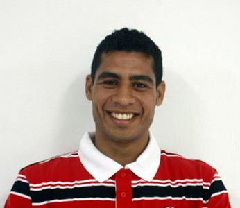 Philco é outro nome curioso que está no futebol cearense (FOTO:Divulgação)