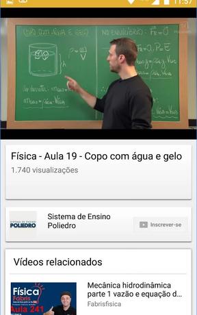 Image Result For Youtube Futebol Ao