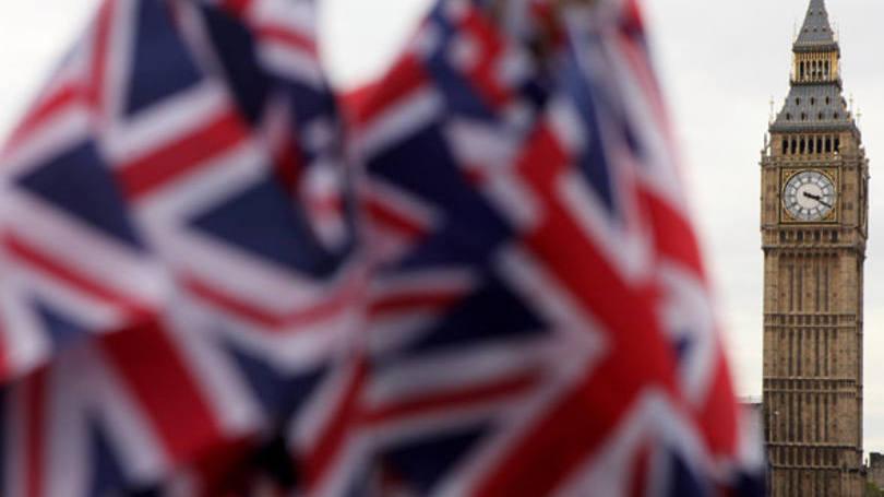 Os vencedores poderão escolher entre cinco opções de destinos dentro do Reino Unido: Londres, Irlanda do Norte, Norte da Inglaterra, Sudoeste da Inglaterra e País de Gales (FOTO: Reprodução)