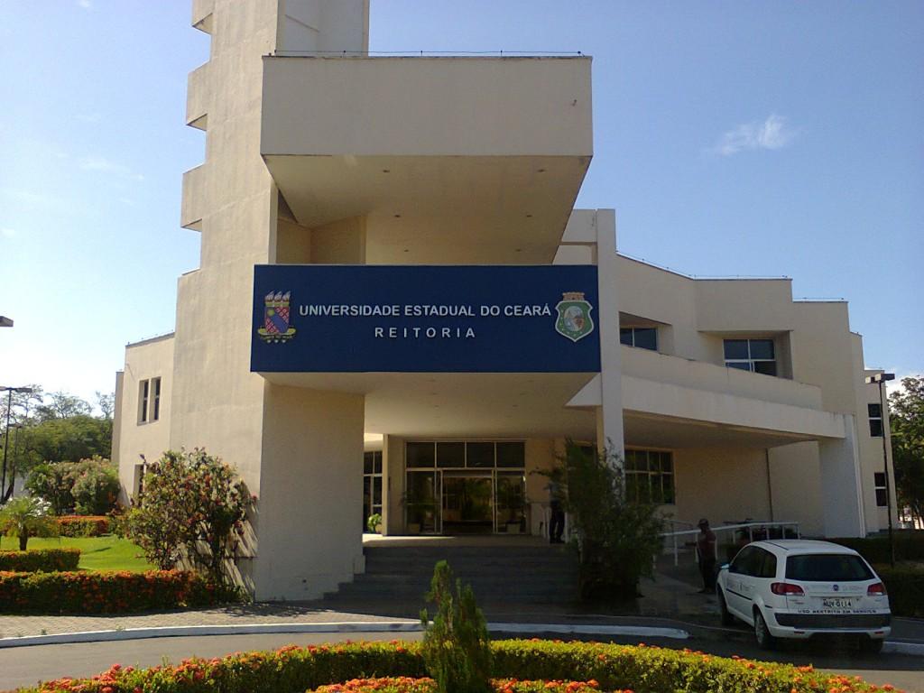 Os interessados deverão realizar inscrição na secretaria do curso, no Campus do Itaperi (FOTO: Divulgação)