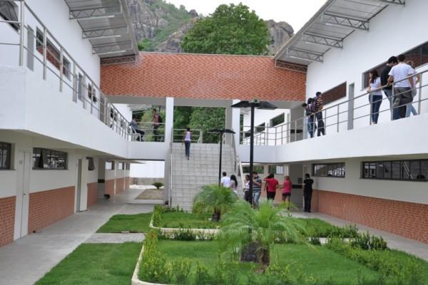 IFCE abre inscrições para mais de 700 vagas para cursos técnicos