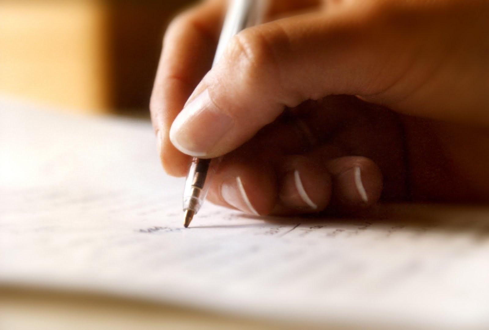 Os candidatos devem ser formados ou formandos em Letras/Língua Portuguesa (FOTO: Reprodução)