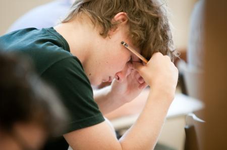 Objetivo é preparar os alunos para o Enem e vestibulares da região (FOTO: Divulgação)