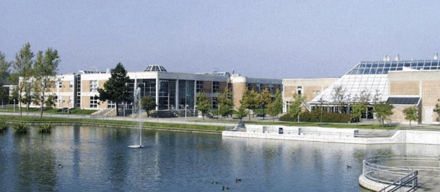 Universidade da Dinamarca oferece bolsas de estudo (FOTO: Divulgação)