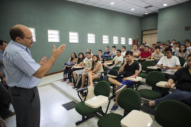 (FOTO: Jr Panela/Divulgação)