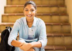 Os alunos devem ser inscritos no site do programa (FOTO: Divulgação)