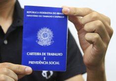 Mais de 500 vagas em cidades do Ceará (FOTO: Reprodução)