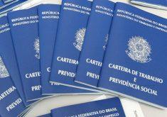 Vagas disponíveis em diversas cidades do Ceará (FOTO: Divulgação)