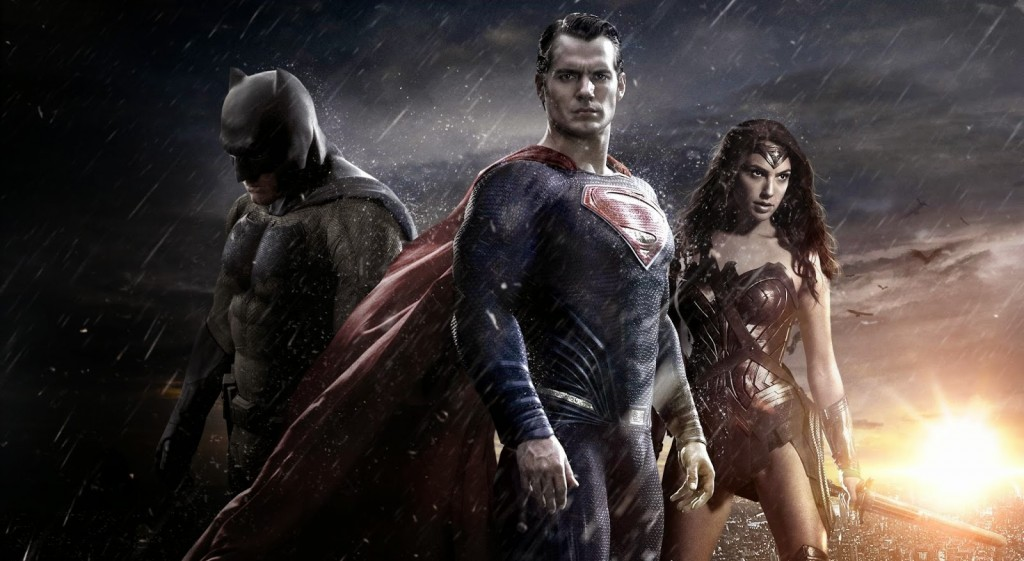 /home/tribu/public html/wp content/uploads/sites/5/2016/01/batman v superman1
