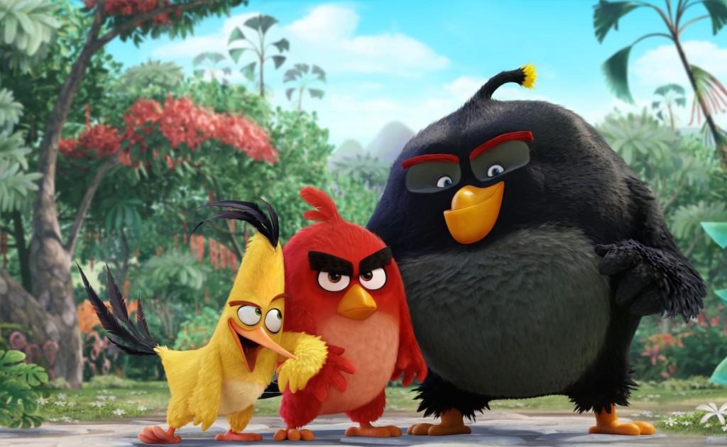 /home/tribu/public html/wp content/uploads/sites/5/2016/01/angrybirdsmovie