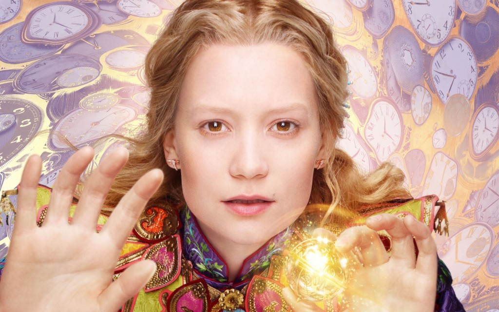 /home/tribu/public html/wp content/uploads/sites/5/2016/01/alice through the looking glass