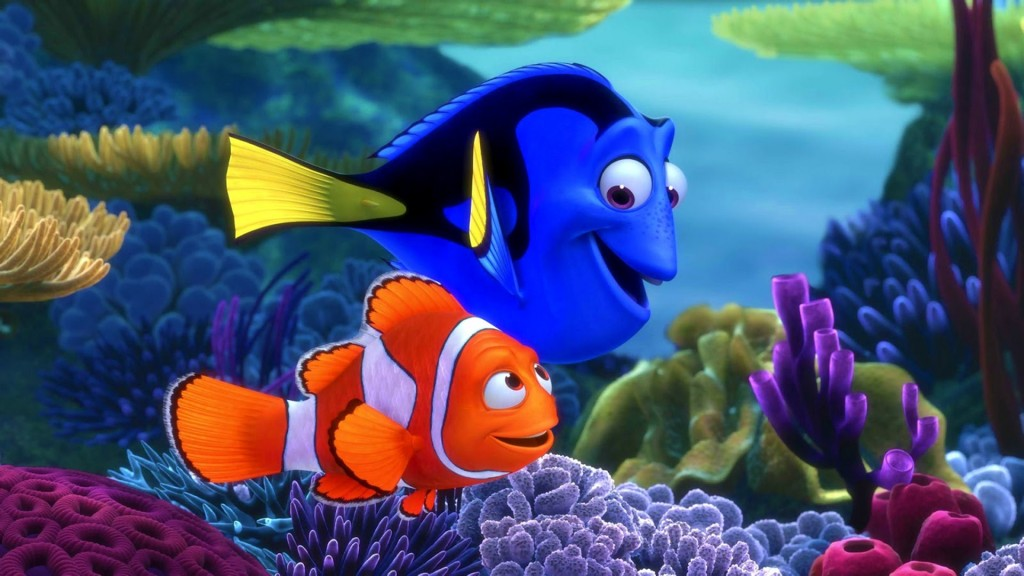 /home/tribu/public html/wp content/uploads/sites/5/2016/01/finding dory