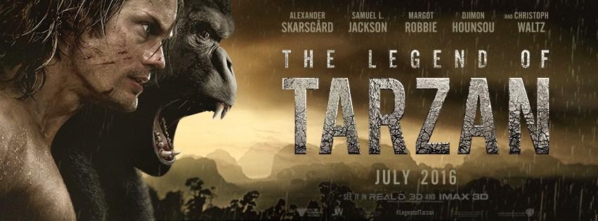 /home/tribu/public html/wp content/uploads/sites/5/2016/01/the legend of tarzan movie 2016