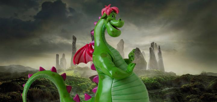 /home/tribu/public html/wp content/uploads/sites/5/2016/01/petes dragon