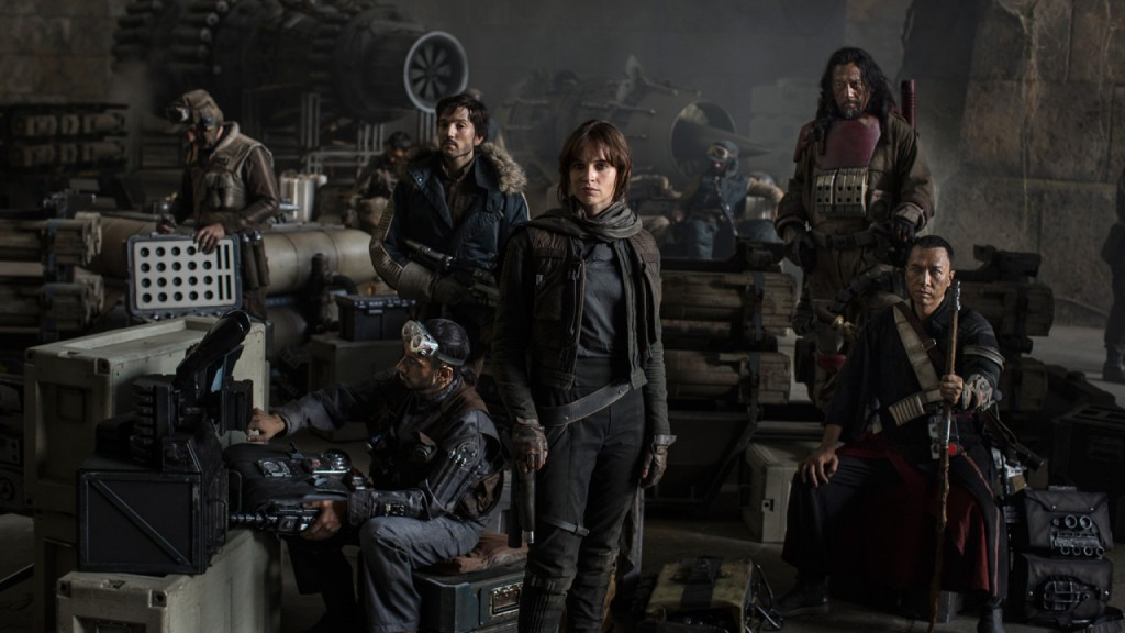 /home/tribu/public html/wp content/uploads/sites/5/2016/01/star wars – rogue one