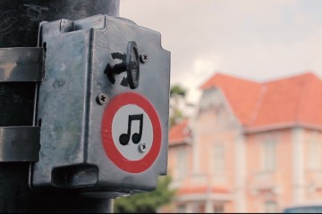 /home/tribu/public html/wp content/uploads/sites/5/2016/01/grud caixinha de música6