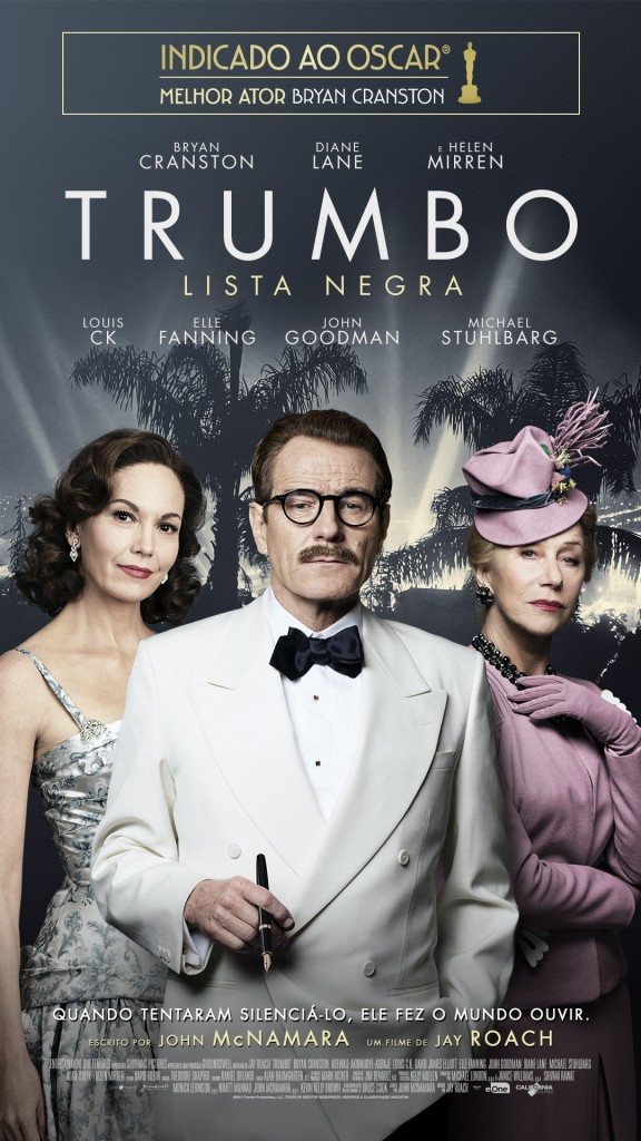 /home/tribu/public html/wp content/uploads/sites/5/2016/01/trumbo lista negra2