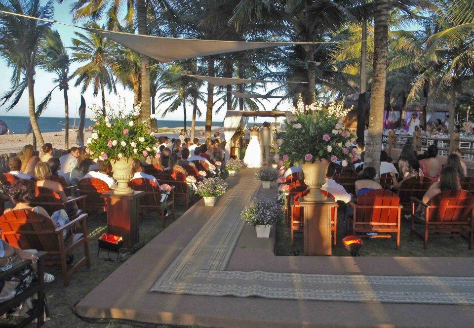 Hotel Duro Beach (FOTO: Reprodução Facebook)