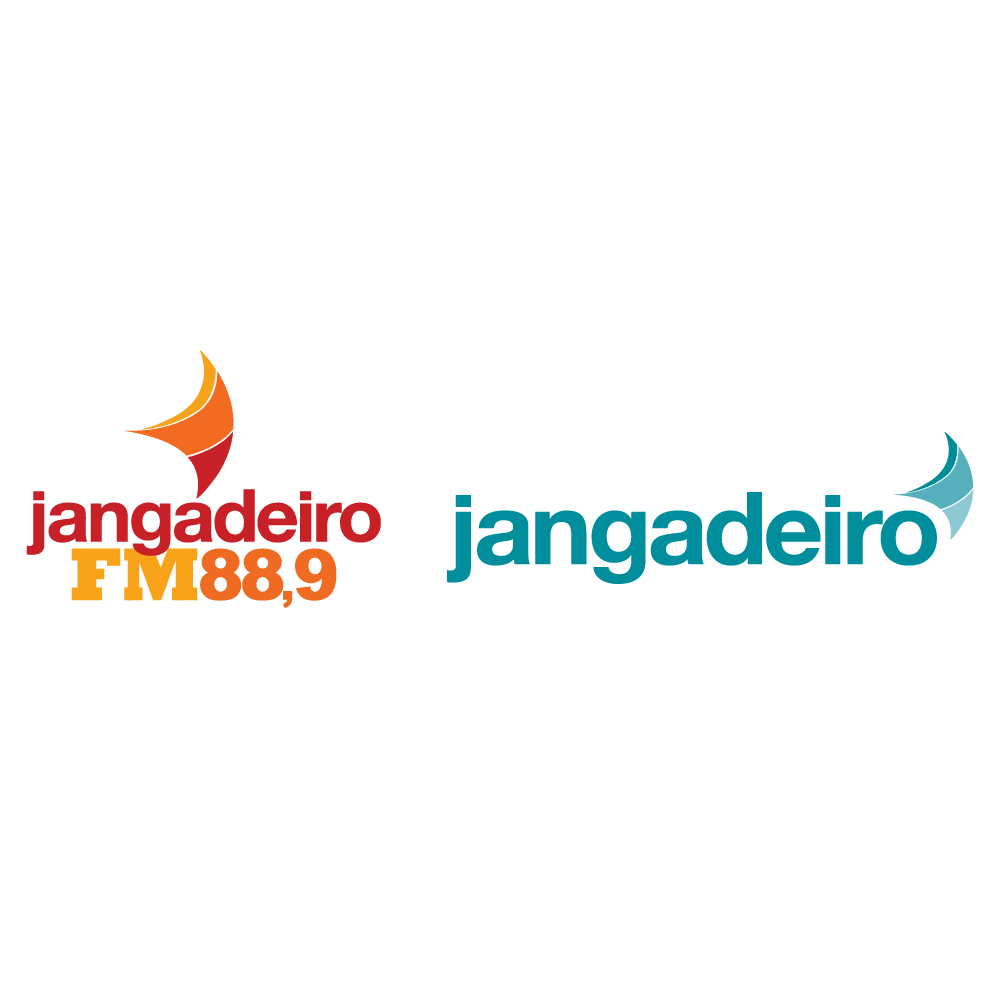 /home/tribu/public html/wp content/uploads/sites/5/2016/03/logo jangadeiro com fundo branco