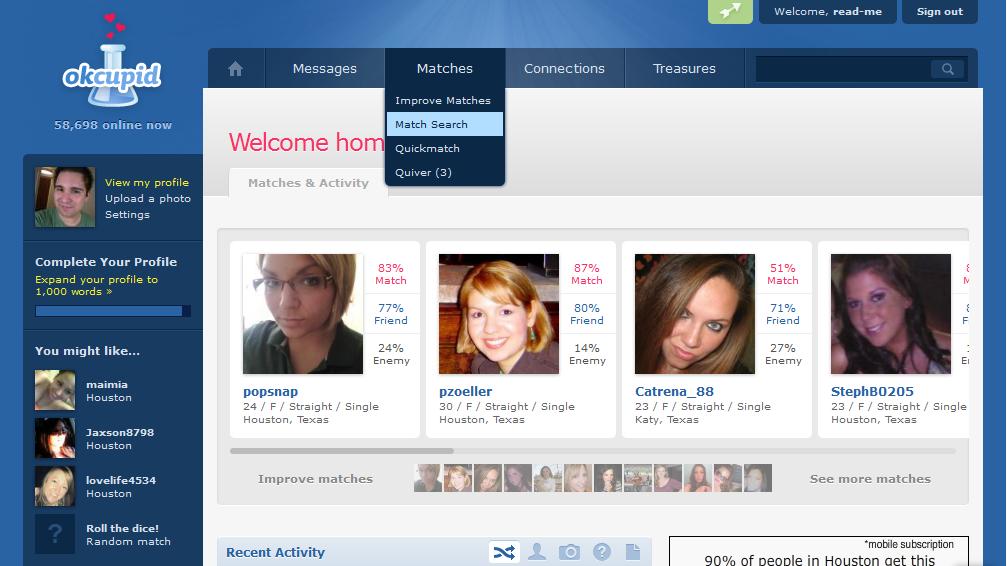 encontros com mulheres app encontros