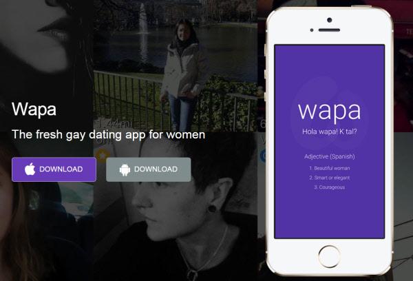 app encontros sexo freira