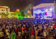 Festival acontece no Dragão do Mar. (FOTO: Divulgação/ Thiago Nozi)