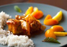 Premiação inclui R$ 2 mil a dono de restaurante e a cozinheiro (FOTO: Flick/Creative Commons/Maurid80)