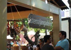 O Festival Fartura Fortaleza é resultado de uma parceria do Sistema Jangadeiro e da plataforma Pitada (FOTO: Fernanda Moura)