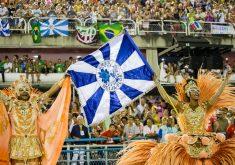 Carnaval_Rio_Beija_Flor07022016_15