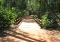 /home/tribu/public html/wp content/uploads/sites/6/2016/02/trilha do parque do coco