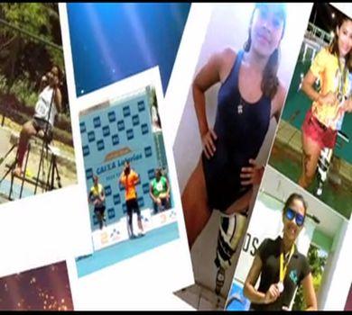 /home/tribu/public html/wp content/uploads/sites/7/2015/09/atleta