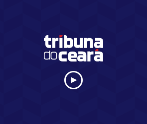 Tribuna Videos