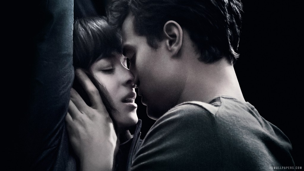 /home/tribu/public html/wp content/uploads/sites/14/2016/01/fifty shades of grey movie 2560x1440