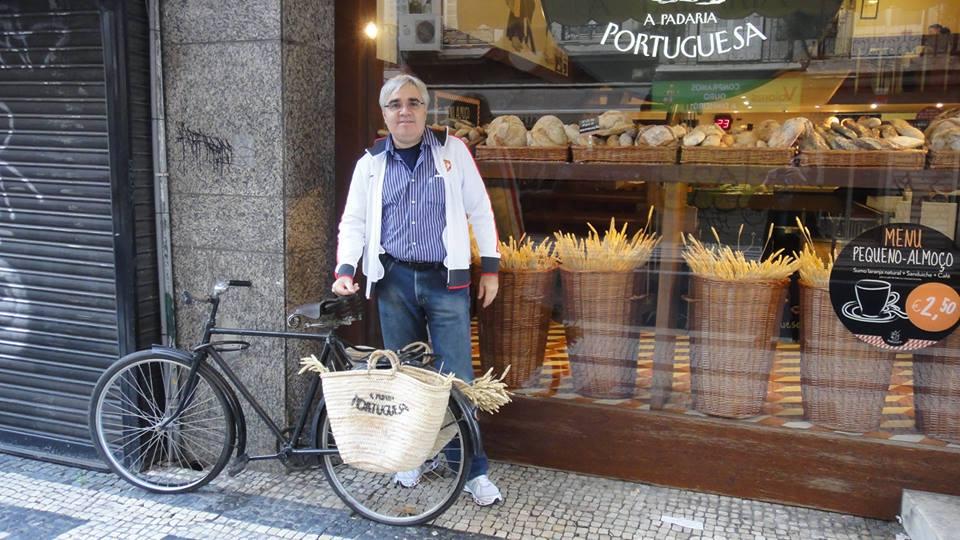 Para o professor João Alencar Jr., Fortaleza está no caminho certo (FOTO: Reprodução/Facebook)