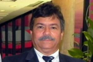 Resultado de imagem para fotos ex prefeito josé humberto germano correia
