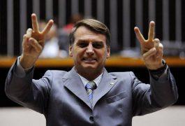 /home/tribu/public html/wp content/uploads/sites/2/2016/05/bolsonaro