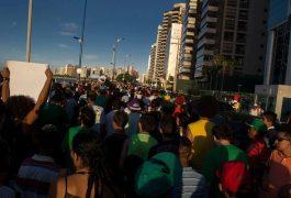 s3://jgdprod us/wp content/uploads/sites/2/2016/05/marcha da maconha fortaleza