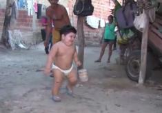 s3://jgdprod us/wp content/uploads/sites/2/2016/05/obesidade infantil 1